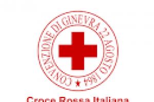 CROCE ROSSA - COMITATO DI CASATENOVO - SPETTACOLO DEL 24 GENNAIO 2020
