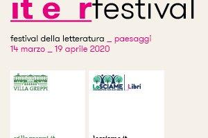 Consorzio Brianteo Villa Greppi - iniziativa